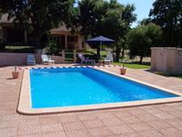 Ferienhaus 917766 für 8 Personen in Sainte-Lucie-de-Porto-Vecchio