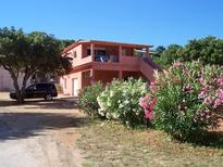 Holiday home 917769 for 9 persons in Sainte-Lucie-de-Porto-Vecchio