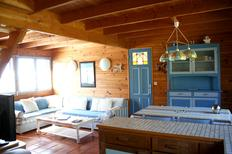 Holiday home 917780 for 6 persons in Crozon