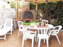 Maison de vacances 917794 pour 6 personnes , Frontignan