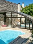 Appartement de vacances 917822 pour 5 personnes , Marseillan