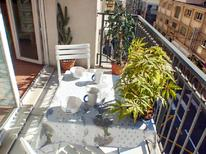 Holiday apartment 917834 for 4 persons in Cannes