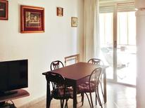 Holiday apartment 917900 for 5 persons in Terracina
