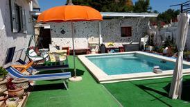 Maison de vacances 917902 pour 4 personnes , Porto Cesareo
