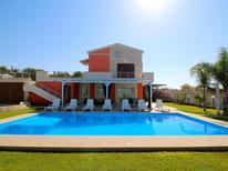 Villa 918110 per 14 persone in Scicli