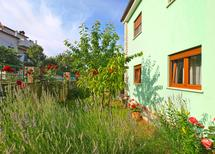 Holiday apartment 918115 for 4 persons in Stinjan