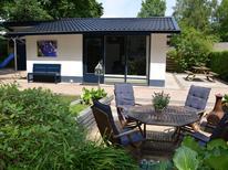 Ferienhaus 918159 für 4 Personen in Ermelo