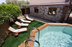 Holiday home 918202 for 8 persons in Sorrento