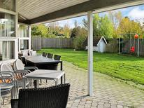 Holiday home 918224 for 10 persons in Marielyst