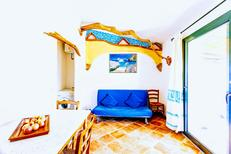 Holiday apartment 918231 for 6 persons in Orosei
