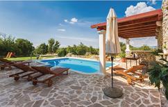 Vakantiehuis 918252 voor 12 personen in Lovrec