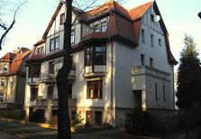 Holiday apartment 918272 for 4 persons in Swinemünde