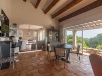Villa 918300 per 8 persone in Sainte-Maxime