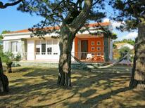 Ferienhaus 918301 für 6 Personen in Bretignolles-sur-Mer