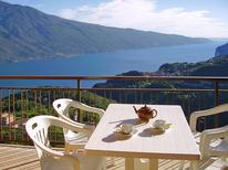 Holiday apartment 918304 for 4 persons in Pieve di Tremosine