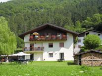 Holiday apartment 918305 for 6 persons in Bezzecca