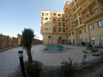 Studio 918324 for 4 persons in Hurghada