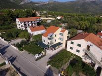 Appartamento 918345 per 3 persone in Stanković bei Orebić