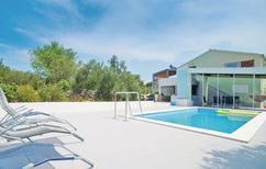 Villa 918372 per 7 persone in Bucht Tankaraca