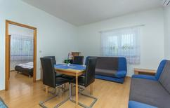 Ferienwohnung 918390 für 4 Personen in Rovinjsko Selo