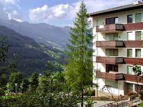 Appartement 918412 voor 4 personen in Bad Gastein
