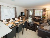 Appartement 918426 voor 8 personen in Zermatt