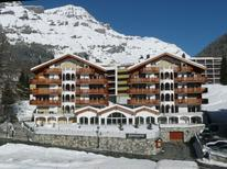 Holiday apartment 918449 for 4 persons in Leukerbad