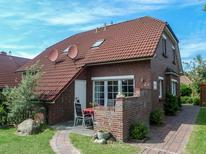 Holiday home 918453 for 4 persons in Neßmersiel