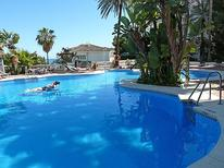 Holiday apartment 918457 for 6 persons in Benalmádena