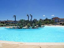 Ferienwohnung 918529 für 6 Personen in Saint-Tropez
