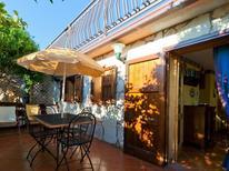 Appartement de vacances 918573 pour 4 personnes , Castellammare del Golfo