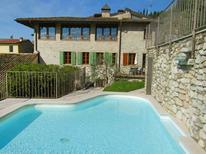 Appartamento 918582 per 4 persone in Toscolano-Maderno
