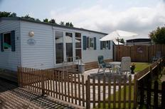 Mobile home 918642 for 3 adults + 1 child in Wemeldinge
