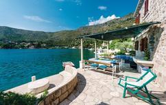 Ferielejlighed 918717 til 4 personer i Zaton ved Dubrovnik