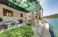 Ferienwohnung 918718 für 4 Personen in Zaton bei Dubrovnik