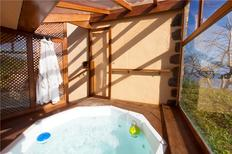 Ferienhaus 918732 für 4 Personen in Los Realejos
