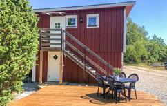 Holiday apartment 918739 for 2 adults + 2 children in Tjurkö
