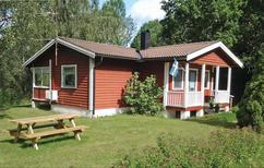 Holiday home 918741 for 6 persons in Ånimskog