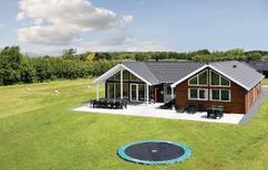 Ferienhaus 918747 für 16 Personen in Skåstrup Strand