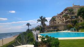 Holiday apartment 918755 for 4 persons in Mijas-Torre Nueva