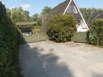 Holiday home 918757 for 4 adults + 1 child in Burhave