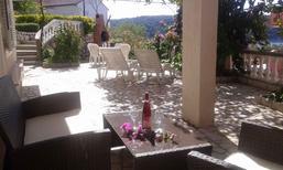 Ferienwohnung 918780 für 4 Personen in Kampor
