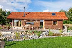 Ferienhaus 918798 für 2 Erwachsene + 1 Kind in Königsbronn-Zang