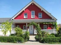 Appartement 918812 voor 3 personen in Amtzell