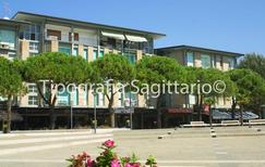 Holiday apartment 918813 for 6 persons in Bibione