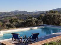 Ferienhaus 918816 für 14 Personen in Penna San Giovanni