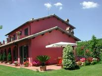 Ferienhaus 918843 für 4 Erwachsene + 3 Kinder in Gradoli