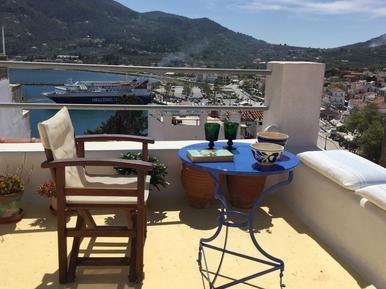 Casa de vacaciones 918864 para 2 personas en Skopelos