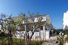 Appartement 918919 voor 6 personen in Stinjan