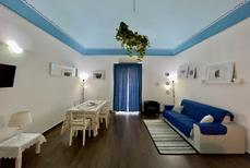 Holiday apartment 918925 for 3 persons in Cefalù
